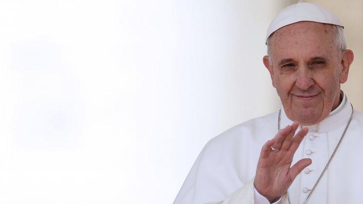 """Synode : Près de 500 000 catholiques ont signé une pétition contre les """"unions homosexuelles"""""""