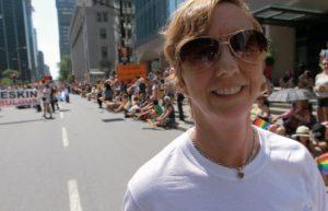 Des victimes des politiques anti-gais demandent des excuses officielles