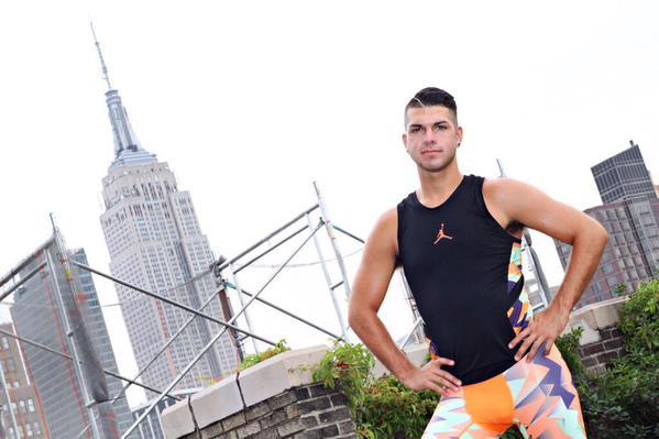 Basket : Dalton Maldonado, meneur de jeu, lâché par son lycée parce qu'il est homosexuel