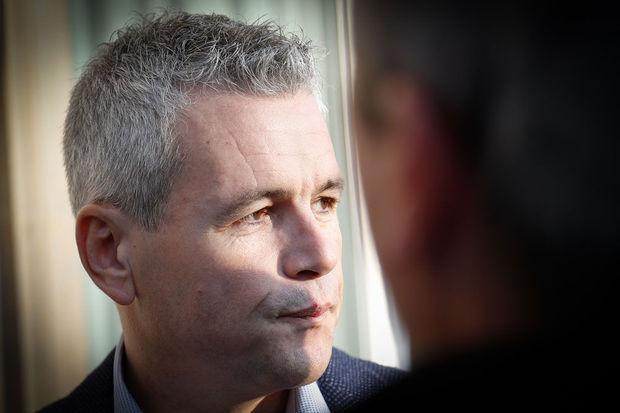 Archives d 39 tiquette pour ministre wallon association - Porter plainte pour diffamation belgique ...