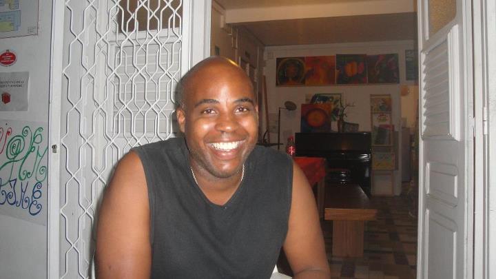Hommage à Willy Medhi Mélinard : Acteur de la « lutte contre l'homophobie et le sida » en Martinique
