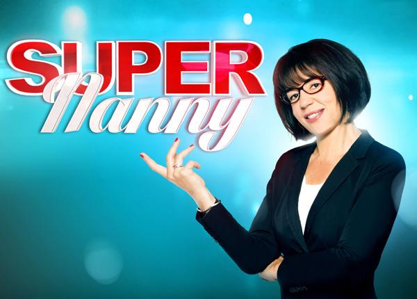 Prime time sur NT1 : Super Nanny de retour pour aider une famille homoparentale