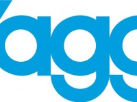 Mobilisation pour soutenir Yagg : média LGBT indépendant