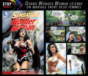 dc-comicsmariage-homosexuel-Wonder-Woman