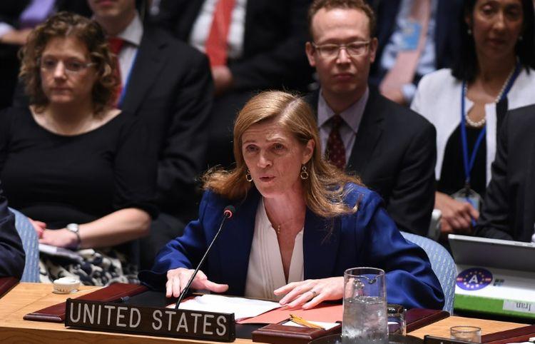 Historique : Première réunion sur les droits des homosexuels à l'ONU
