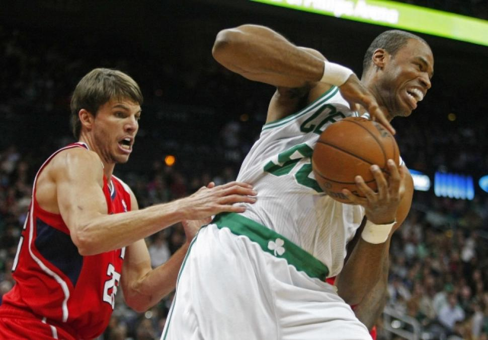 Sport : La NBA déterminée à combattre l'homophobie dans le basket