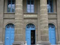 Agression à Saint-Pierre-Eynac : le tribunal correctionnel du Puy retient l'homophobie