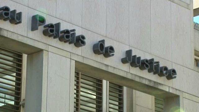 """Agression homophobe à Montpellier : Face au tribunal, le prévenu """"revendique"""" les faits"""
