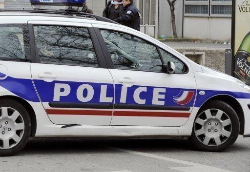 Lyon : Une femme trans violemment agressée en pleine rue