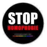 stop-homophobie-shirt-logo-adhesion