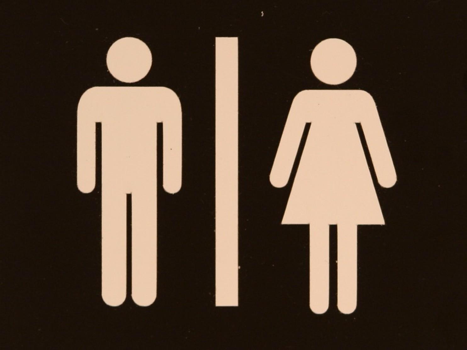 Témoignage : Oui, mon enfant est transgenre. Inutile de me parler de ses organes génitaux !