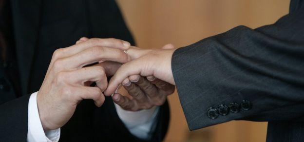 Suisse : Quand des étudiants en théologie militent pour le mariage et l'adoption pour tous