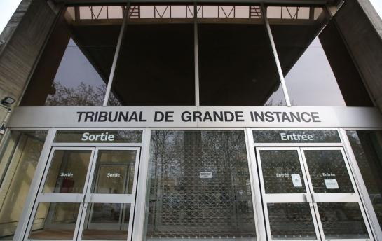A Paray : Les détrousseurs d'homosexuels condamnés à des peines de prison !