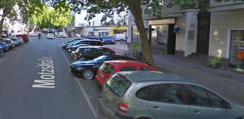 Berlin : Un couple de touristes homosexuels agressé après s'être « enlacé »