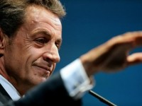 """Nicolas Domenach : « Et Sarkozy ne pourra pas """"démarier"""" les homosexuels » (Vidéo)"""