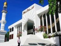 Maldives : Deux hommes accusés d'homosexualité risquent la peine de mort
