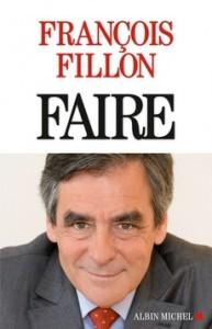 Faire - Francois Fillon
