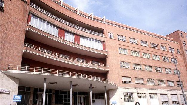Un couple d'Espagnoles conteste en justice leur exclusion d'un programme public de procréation assistée