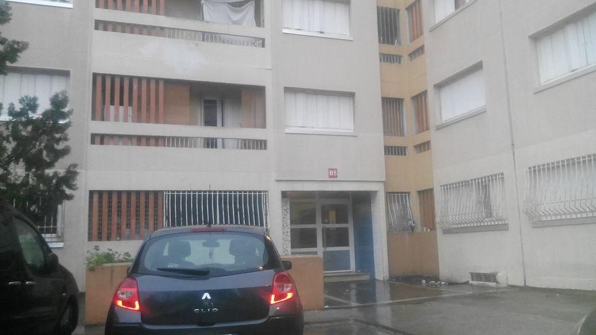 Marseille : une marche blanche pour Mélina, victime de harcèlement au collège