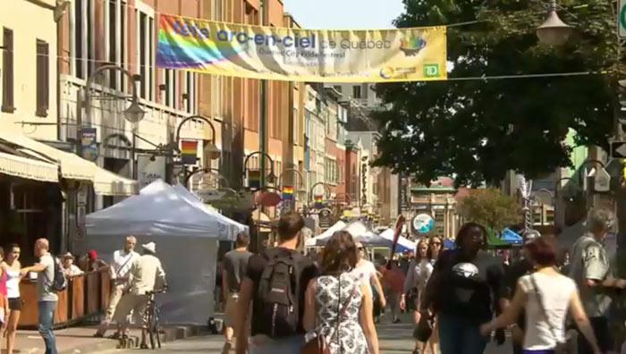 Reconnaissance juridique des transgenres au Québec : Changer de sexe deviendra plus simple
