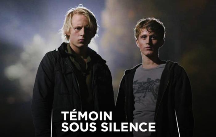 « Témoin sous silence » : la série qui dépasse le statut du simple polar