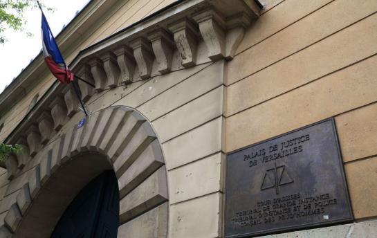 Versailles : Un pâtissier devant le tribunal correctionnel pour avoir harcelé son collègue homosexuel