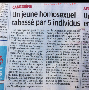 agression-homophobe-a-marseille