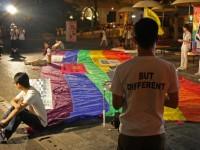 « Tendances psychotiques » et maladies mentales : Des facteurs d'homophobie révélés par une étude scientifique