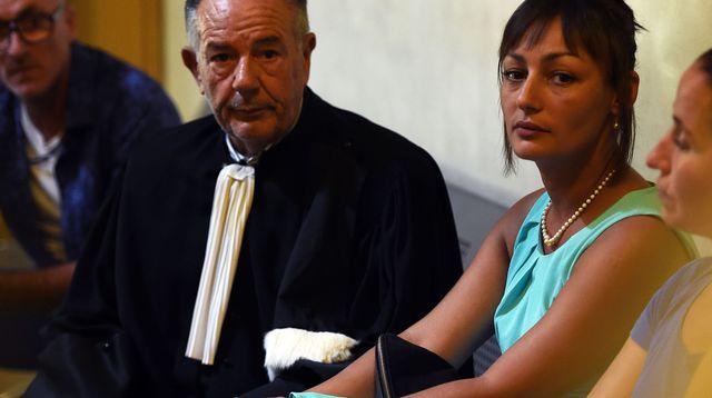 Marseille : Trois mois d'emprisonnement requis contre l'élue qui refusait de marier deux femmes