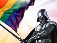 Star Wars : Polémique autour de 2 nouveaux personnages LGBT