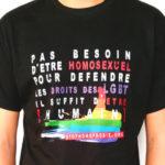 t-shirt-stop-homophobie-pasbesoind-etrehomosexuel-droits-des-LGBT