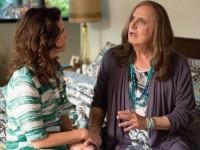 Télévision : Loin des clichés, les séries mettant en scène des personnes transgenres explosent
