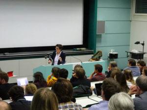 A-quelles-discriminations-la-communauté-LGBT-fait-elle-face-au-quotidien-en-Suisse