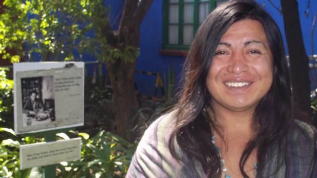 L'Argentine doit enquêter sur la vague d'attaques visant des militantes transgenres