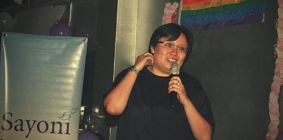 Entre maltraitance, survie et formidable courage : Etre LGBT en Asie du Sud-Est