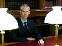 Franck Riester : Rencontre avec un député qui conserve intacte sa liberté de ton !