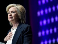 HRC : Hillary Clinton réaffirme ses engagements pour la défense des droits des LGBT (VIDEOS)