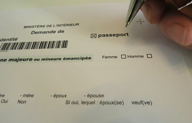 Tours : Une personne intersexuée obtient le droit d'être de «sexe neutre» à l'état civil