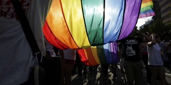 Portraits : les homosexuels maghrébins tentent de faire entendre leur voix