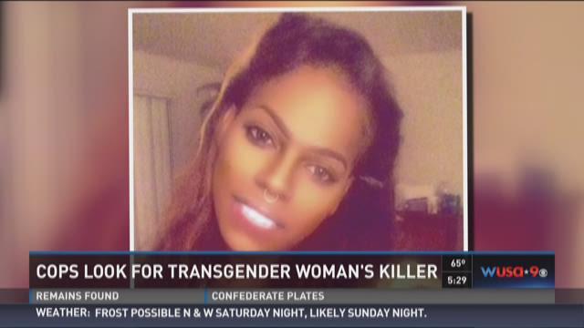 Vidéo. Une femme transgenre abattue aux États-Unis par «un ami qui avait honte d'elle»