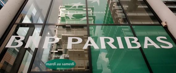 BNP Paribas poursuivi par un ex-salarié pour discrimination liée à son orientation sexuelle