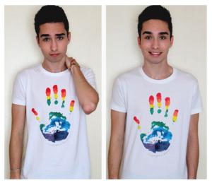 panda-homophobie-paul-a-shirt
