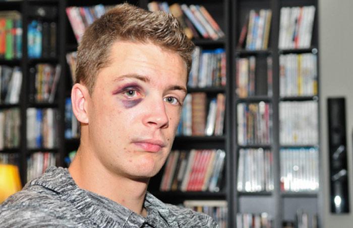 Agression d'un jeune gay à Saint-Tite (Québec) : la défense conteste la thèse de l'homophobie