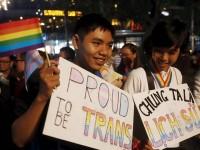 Avancée sur les droits des personnes trans au Vietnam, mais les opérations ne sont pas encore autorisées