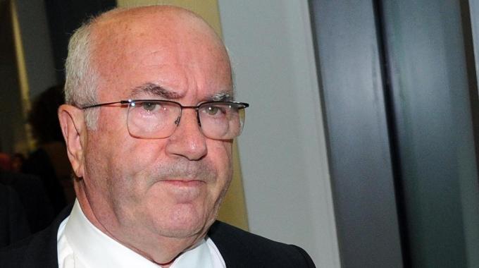Italie : Le président de la fédération de football se défend après ses propos homophobes