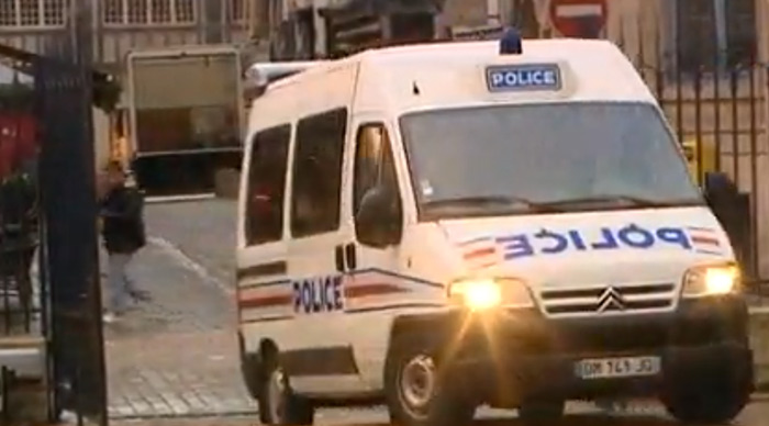 Rouen : Deux frères jugés aux assises de Seine-Maritime pour un meurtre sanglant et homophobe