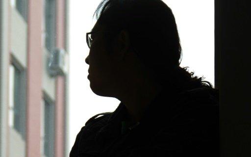 Reportage : En Chine, les transgenres largement discriminés, toujours condamnés à vivre cachés