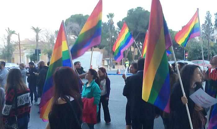 Le Parlement chypriote vote en faveur de la reconnaissance juridique des couples de même sexe