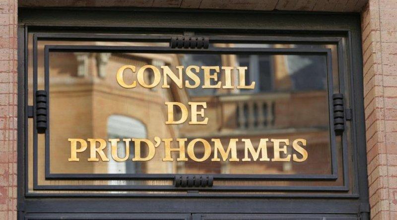Lille : Une femme médecin saisit le Conseil de prud'hommes pour discrimination homophobe