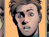 """Marvel et diversité : Confronté à lui-même dans """"Uncanny X-Men # 600"""", Iceberg fait son coming out"""